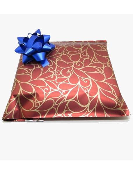 hediye paketi 1