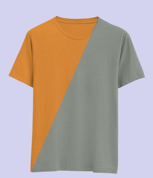 tişört tasarla