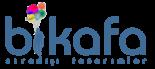 Bikafa.com
