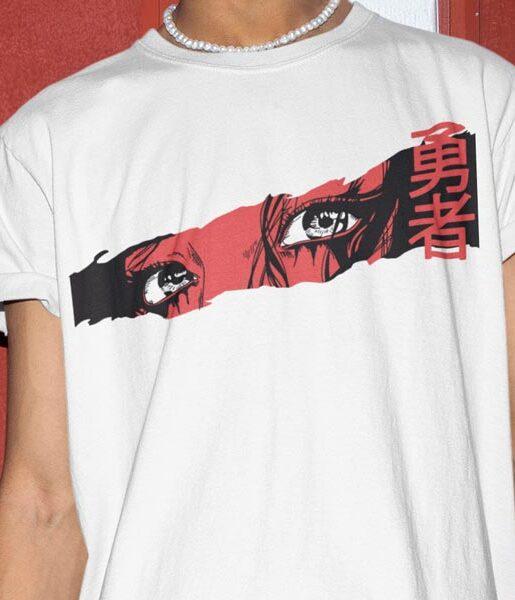 Tasarım Tişört, tasarım erkek tişört modelleri