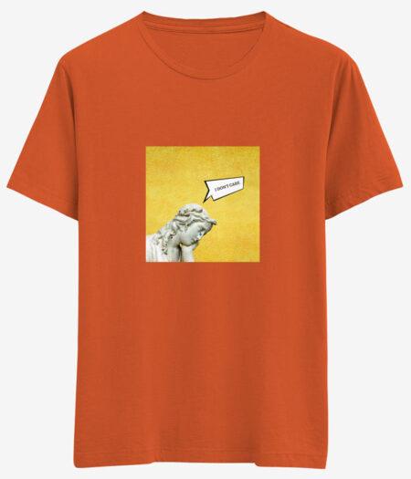 Tasarım tişört kadın tişört uniseks tişört