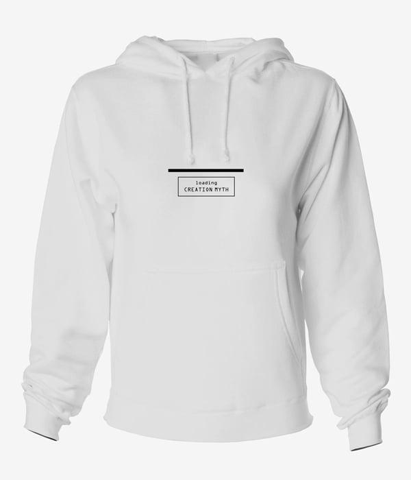 tasarim sweatshirt loading myth on